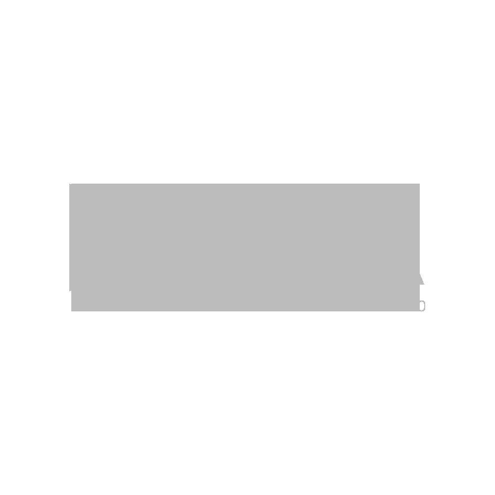 Delta Entretenimento