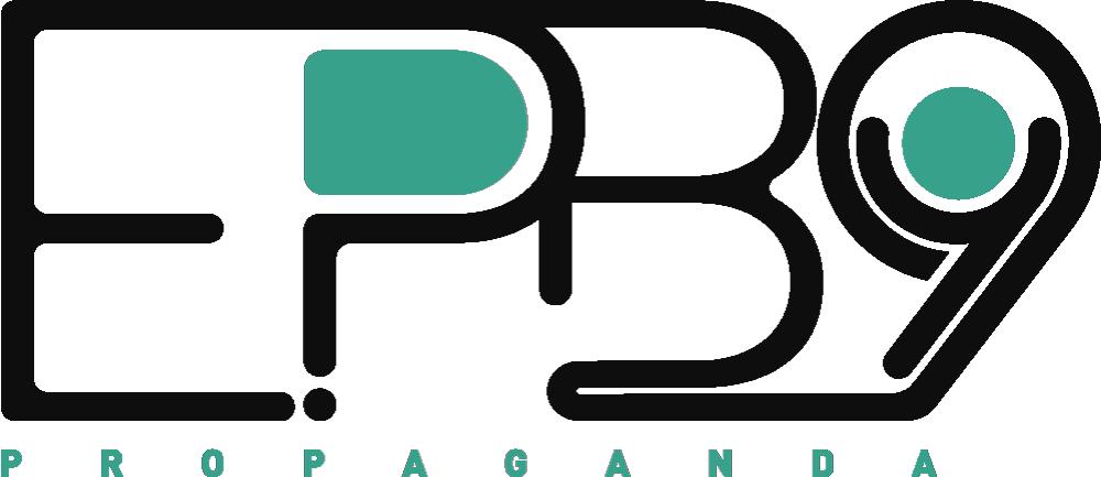 EPB9 Propaganda